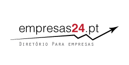 Empresas24.pt LIsboa